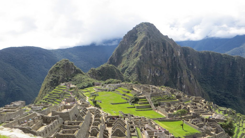cuzco-pérou-voyage-circuit
