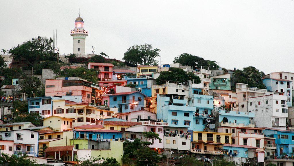 voyage-organisé-equateur-galapagos