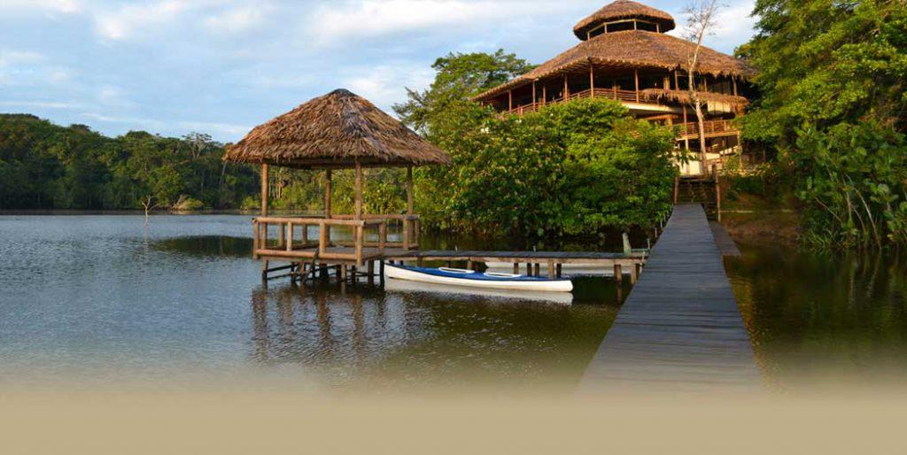 equateur-tourisme