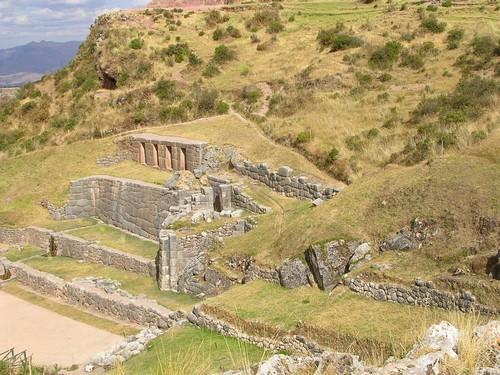 voyage-perou-circuit-titicaca