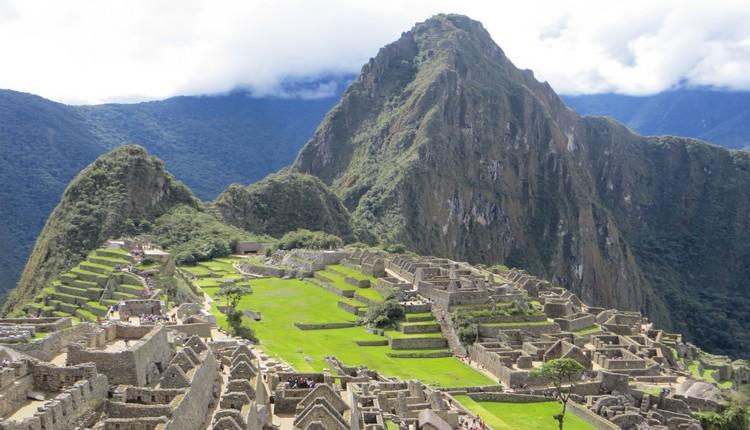 guide-touristique-bolivie-francais