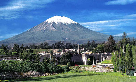 visiter-arequipa-couvent-catalina