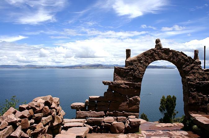 altitude-perou-titicaca-machupicchu