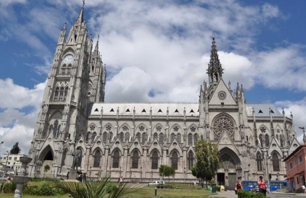 agence-française-equateur-tourisme