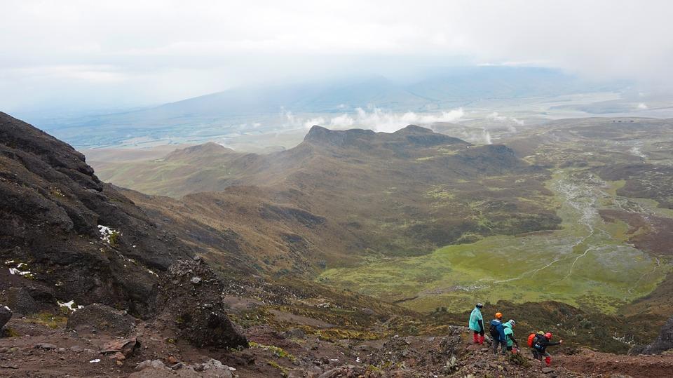 sejour-habitant-communaute-equateur