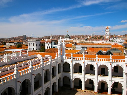voyage-bolivien-jesuite-randonnee