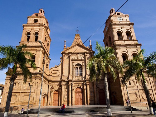 Santa-cruz-jesuite-bolivie