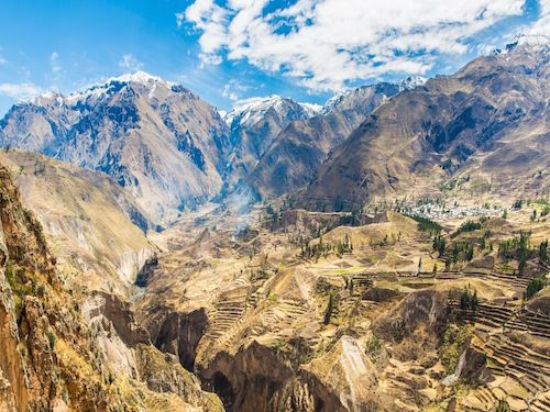 altitude-lac-titicaca-perou